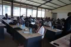 Irish-potato-regulations-implementation-committee-in-Mabanga-FTC-Bungoma-1
