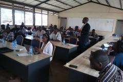 Irish-potato-regulations-implementation-committee-in-Mabanga-FTC-Bungoma