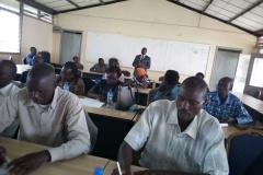 Irish-potato-regulations-implementation-committee-in-Mabanga-FTC-Bungoma2