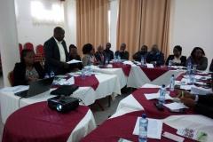 Meru-meeting-with-Legislators2