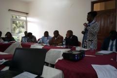 Meru-meeting-with-Legislators3