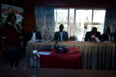 Meeting-with-Narok-County-assembly-2