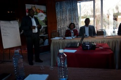 Meeting-with-Narok-County-assembly-3