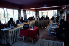 Meeting-with-Narok-County-assembly