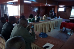 Meeting-with-Narok-County-assembly1