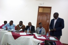 Meru-meeting-with-Legislators