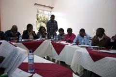 Meru-meeting-with-Legislators1